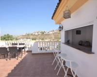 Resale - Apartment - Ciudad Quesada - La Marquesa Golf