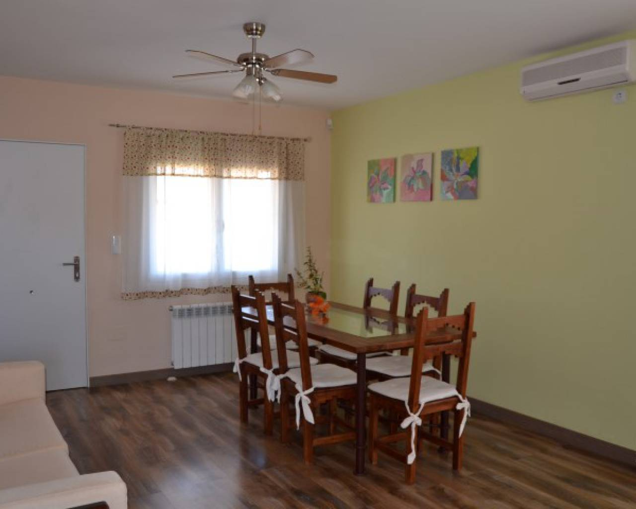 Resale - Detached Villa - Benijófar - Atalaya Park (Benijófar)